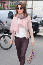 Celebrity Photo: Bethenny Frankel 1200x1800   313 kb Viewed 28 times @BestEyeCandy.com Added 44 days ago