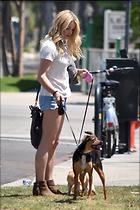 Celebrity Photo: Ashley Greene 1200x1800   255 kb Viewed 33 times @BestEyeCandy.com Added 155 days ago