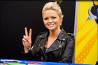 Celebrity Photo: Hannah Spearritt 1200x800   115 kb Viewed 93 times @BestEyeCandy.com Added 539 days ago