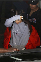 Celebrity Photo: Ariana Grande 1200x1800   190 kb Viewed 30 times @BestEyeCandy.com Added 51 days ago