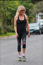 Celebrity Photo: Goldie Hawn 1200x1800   240 kb Viewed 52 times @BestEyeCandy.com Added 390 days ago