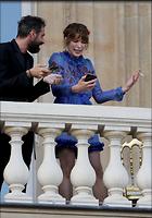 Celebrity Photo: Milla Jovovich 2500x3565   1,063 kb Viewed 48 times @BestEyeCandy.com Added 104 days ago