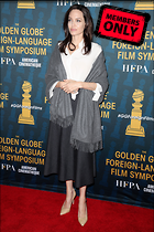 Celebrity Photo: Angelina Jolie 3374x5062   2.3 mb Viewed 3 times @BestEyeCandy.com Added 123 days ago