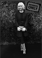Celebrity Photo: Christina Ricci 3607x4912   2.2 mb Viewed 0 times @BestEyeCandy.com Added 15 days ago