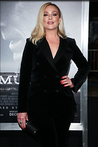 Celebrity Photo: Elisabeth Rohm 1200x1800   165 kb Viewed 21 times @BestEyeCandy.com Added 35 days ago