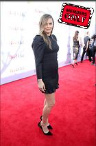 Celebrity Photo: Alicia Silverstone 3165x4799   1.9 mb Viewed 2 times @BestEyeCandy.com Added 23 days ago