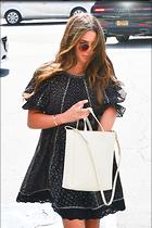 Celebrity Photo: Lea Michele 1200x1798   283 kb Viewed 5 times @BestEyeCandy.com Added 20 days ago