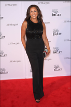 Celebrity Photo: Vanessa Williams 1200x1800   134 kb Viewed 32 times @BestEyeCandy.com Added 219 days ago