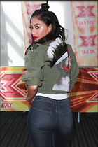 Celebrity Photo: Nicole Scherzinger 2000x3000   863 kb Viewed 64 times @BestEyeCandy.com Added 17 days ago