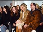 Celebrity Photo: Gwyneth Paltrow 1200x883   137 kb Viewed 64 times @BestEyeCandy.com Added 438 days ago