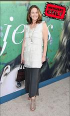 Celebrity Photo: Diane Lane 2550x4225   2.0 mb Viewed 0 times @BestEyeCandy.com Added 22 days ago