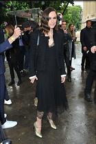 Celebrity Photo: Keira Knightley 1200x1801   380 kb Viewed 64 times @BestEyeCandy.com Added 108 days ago