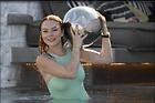Celebrity Photo: Lindsay Lohan 1200x800   98 kb Viewed 28 times @BestEyeCandy.com Added 21 days ago