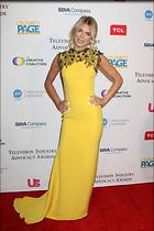 Celebrity Photo: AnnaLynne McCord 1200x1800   199 kb Viewed 45 times @BestEyeCandy.com Added 127 days ago