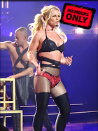 Celebrity Photo: Britney Spears 3672x4896   2.1 mb Viewed 11 times @BestEyeCandy.com Added 88 days ago