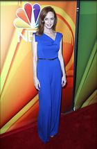 Celebrity Photo: Heather Graham 1953x3000   462 kb Viewed 51 times @BestEyeCandy.com Added 94 days ago