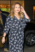 Celebrity Photo: Drew Barrymore 1200x1800   466 kb Viewed 22 times @BestEyeCandy.com Added 68 days ago