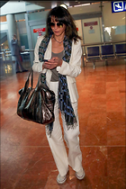 Celebrity Photo: Sophie Marceau 1200x1800   286 kb Viewed 15 times @BestEyeCandy.com Added 30 days ago