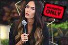 Celebrity Photo: Megan Fox 6000x4000   3.1 mb Viewed 0 times @BestEyeCandy.com Added 26 days ago