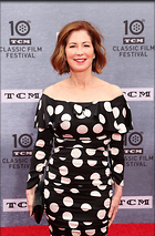 Celebrity Photo: Dana Delany 1200x1823   234 kb Viewed 25 times @BestEyeCandy.com Added 66 days ago