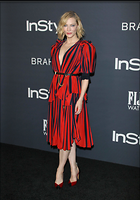 Celebrity Photo: Cate Blanchett 2400x3430   425 kb Viewed 32 times @BestEyeCandy.com Added 55 days ago