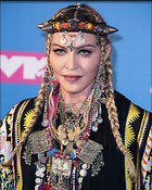 Celebrity Photo: Madonna 1200x1500   329 kb Viewed 12 times @BestEyeCandy.com Added 82 days ago