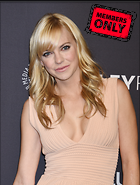 Celebrity Photo: Anna Faris 3186x4200   2.1 mb Viewed 0 times @BestEyeCandy.com Added 2 hours ago