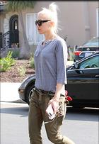 Celebrity Photo: Gwen Stefani 1200x1737   259 kb Viewed 48 times @BestEyeCandy.com Added 181 days ago