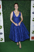 Celebrity Photo: Bellamy Young 1200x1812   421 kb Viewed 49 times @BestEyeCandy.com Added 213 days ago