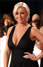 Celebrity Photo: Denise Van Outen 1200x1850   218 kb Viewed 109 times @BestEyeCandy.com Added 60 days ago