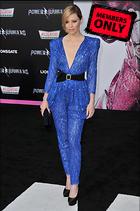 Celebrity Photo: Elizabeth Banks 2136x3216   1.8 mb Viewed 6 times @BestEyeCandy.com Added 503 days ago