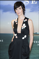 Celebrity Photo: Paz Vega 2667x4000   1,123 kb Viewed 21 times @BestEyeCandy.com Added 31 days ago