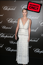 Celebrity Photo: Charlize Theron 3840x5760   3.5 mb Viewed 2 times @BestEyeCandy.com Added 10 days ago