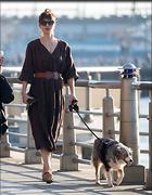 Celebrity Photo: Helena Christensen 1200x1547   210 kb Viewed 6 times @BestEyeCandy.com Added 55 days ago