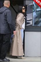 Celebrity Photo: Kourtney Kardashian 1470x2204   193 kb Viewed 5 times @BestEyeCandy.com Added 13 days ago