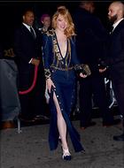 Celebrity Photo: Emma Stone 1766x2400   560 kb Viewed 30 times @BestEyeCandy.com Added 92 days ago