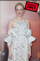 Celebrity Photo: Emma Stone 2667x4000   6.1 mb Viewed 1 time @BestEyeCandy.com Added 33 days ago
