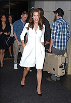 Celebrity Photo: Kate Walsh 1200x1733   287 kb Viewed 54 times @BestEyeCandy.com Added 34 days ago