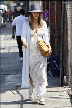 Celebrity Photo: Jessica Alba 1200x1799   322 kb Viewed 29 times @BestEyeCandy.com Added 20 days ago