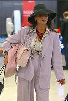Celebrity Photo: Catherine Zeta Jones 1200x1786   287 kb Viewed 14 times @BestEyeCandy.com Added 52 days ago