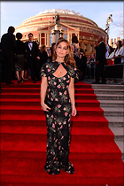 Celebrity Photo: Louise Redknapp 1200x1803   288 kb Viewed 19 times @BestEyeCandy.com Added 17 days ago