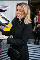 Celebrity Photo: Dannii Minogue 1200x1800   212 kb Viewed 57 times @BestEyeCandy.com Added 456 days ago