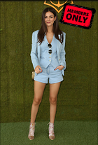 Celebrity Photo: Victoria Justice 2434x3600   6.2 mb Viewed 1 time @BestEyeCandy.com Added 27 hours ago
