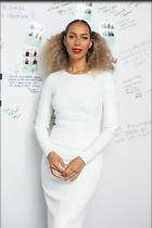 Celebrity Photo: Leona Lewis 1200x1800   151 kb Viewed 9 times @BestEyeCandy.com Added 26 days ago