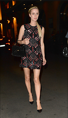 Celebrity Photo: Nicky Hilton 1696x2947   463 kb Viewed 25 times @BestEyeCandy.com Added 25 days ago