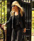 Celebrity Photo: Kate Moss 1200x1414   188 kb Viewed 7 times @BestEyeCandy.com Added 33 days ago