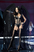 Celebrity Photo: Adriana Lima 1200x1803   290 kb Viewed 57 times @BestEyeCandy.com Added 58 days ago