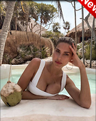 Celebrity Photo: Kara Del Toro 1200x1499   165 kb Viewed 24 times @BestEyeCandy.com Added 12 days ago