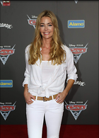Celebrity Photo: Denise Richards 1200x1668   155 kb Viewed 92 times @BestEyeCandy.com Added 116 days ago
