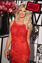 Celebrity Photo: Victoria Silvstedt 3187x4781   1.6 mb Viewed 1 time @BestEyeCandy.com Added 18 days ago